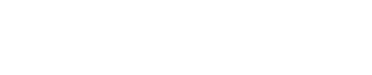 Lady Green Recycling - Waste Management & Recycling Services
